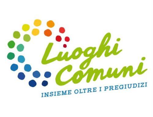 VIDEO CONTEST LUOGHI COMUNI: VOTA IL TUO VIDEO PREFERITO!