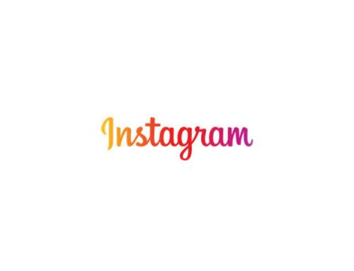 Contest fotografico di BIR su Instagram